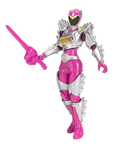 Best power rangers dino charge toys Handpicked for You in 2021