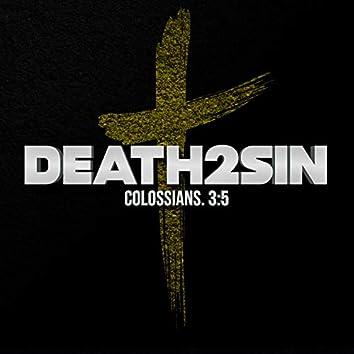 Death2Sin