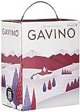 ガヴィーノ チリ産カベルネソーヴィニヨン 箱入りワイン(バッグインボックス)3000ml