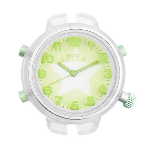 Relojes Watx & Colors RWA1585
