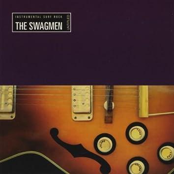 The Swagmen