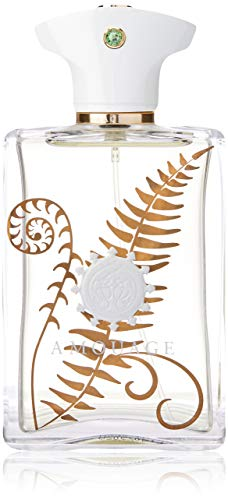 Amouage Bracken Eau De Parfum Uomo - 100 ml.