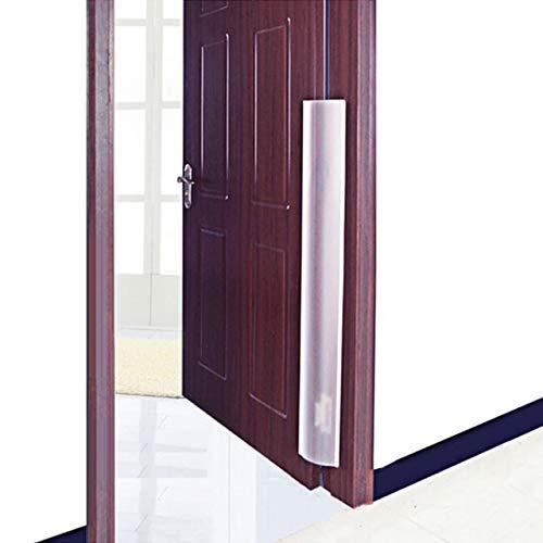 フェリモア フィンガーガード ドア用 指はさみ防止 開き戸 ストッパー 隙間カバー 2枚セット