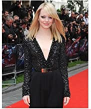 Best the amazing spider man actress Reviews