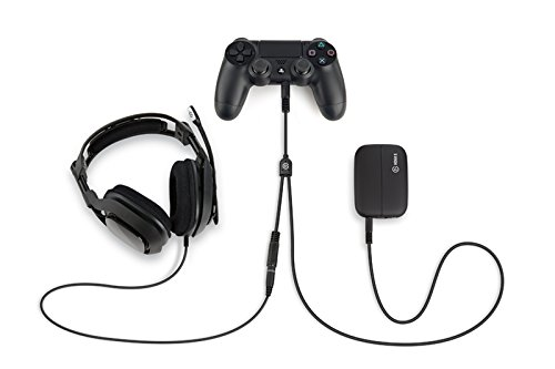 Elgato Chat Link Party Chat Adapter for Xbox One and PlayStation 4