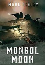 Mongol Moon