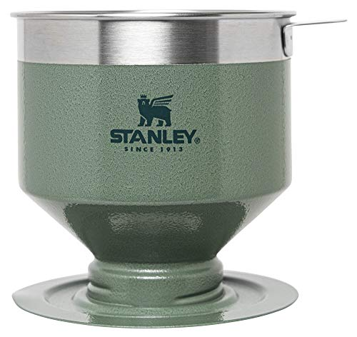 Stanley The Perfect-Brew Pour Over Hammertone Green