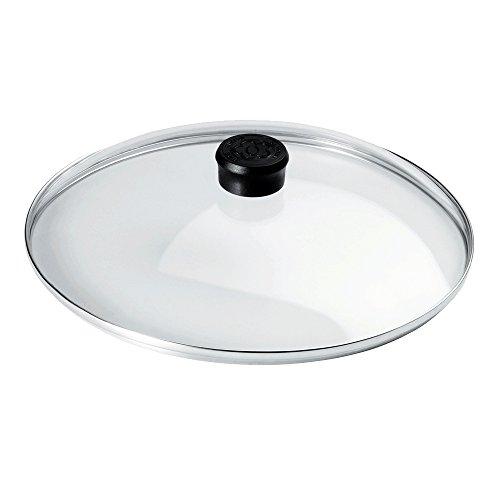 KUHN RIKON Tapa de Cristal, 30 cm, Glass