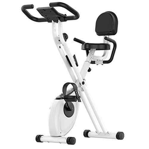 Bicicletas EstáTicas Y De Spinning para Fitness Bicicleta D
