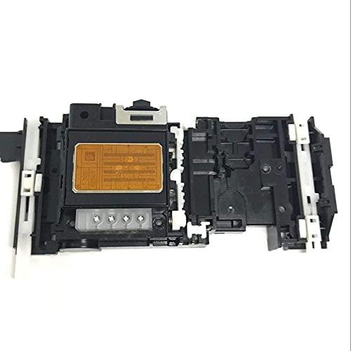 Nuevos Accesorios de Impresora Cabezal de impresión Apto para Brother 2480C 2580C 1860C 1960C DCP 130C 135C 150C 153C 155C 330C 350C 353C 357C 540CN 560CN 750 770CW