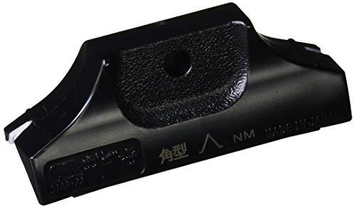 Robert Larson Co Ceramic Edge Trimmer (japan import)