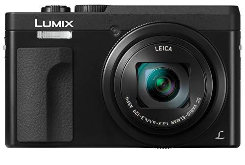 Panasonic Lumix DC-TZ90 Appareil-photo compact 20,3 MP 1/2.3\