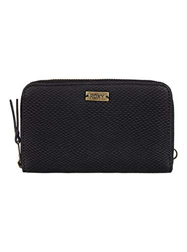 Roxy Get Down - Zip-Around Wallet - Frauen
