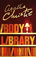 The Body in the Library (Miss Marple)
