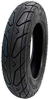 scooter tires and rims