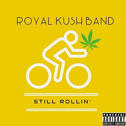 Royal Kush Band