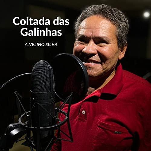 A.Velino Silva