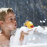 Zoom IMG-2 zwoos giochi da bagno per