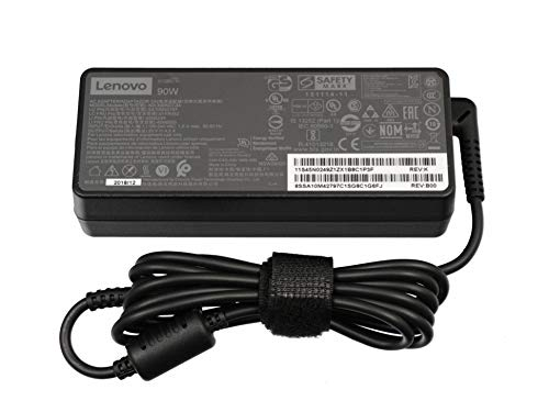 Lenovo AC-adapter 90 Watt original Z51-70 (80K6) series