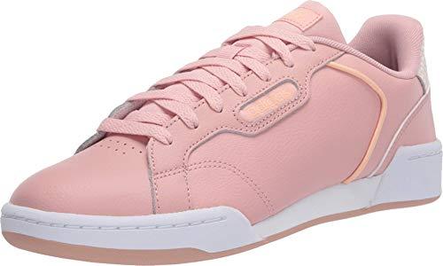 adidas Damen Roguera Shoes Crosstrainer, Pink Spirit/Pink Spirit/Glow Orange, 40 2/3 EU