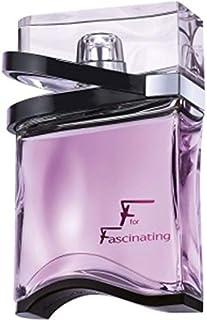 F for Fascinating Night by Salvatore Ferragamo for Women - Eau de Parfum, 90ml