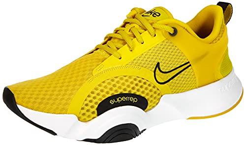 Nike superrep 2, Running Shoe Hombre, Mulit, 44 EU