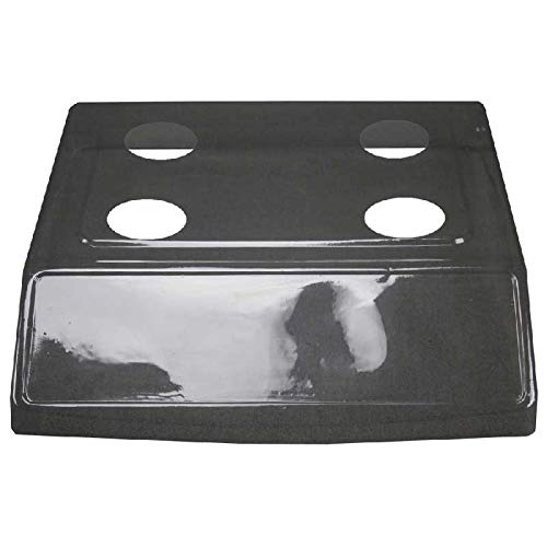 Adam Equipment Max 80% OFF 700230022 Some reservation in-use Wet of 10 Pack Cover