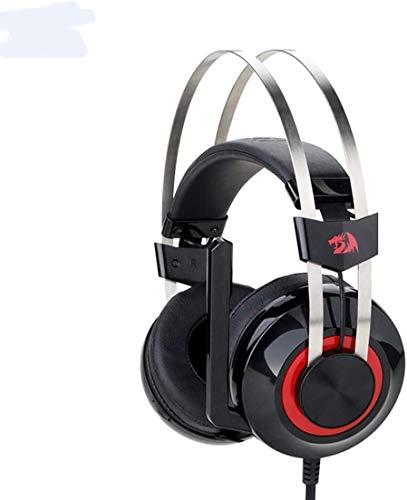 Fashion wireless Bluetooth Fashion headset talking noise noise...