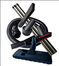 V1200 les aspirateurs. Spares2go Flexible extensible pour aspirateur Vax V1050 V1100