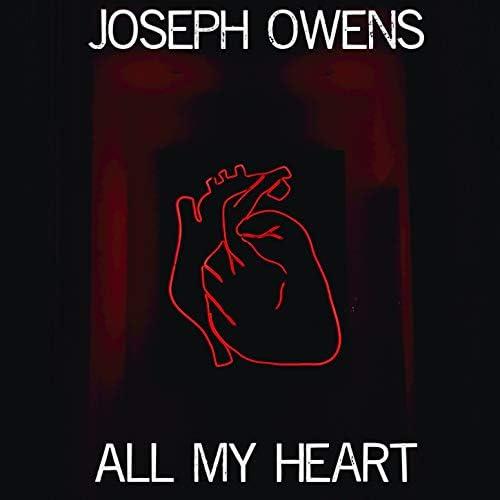 Joseph Owens