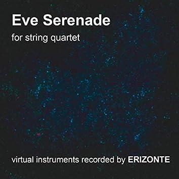 Eve Serenade