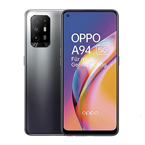 OPPO A94 5G...