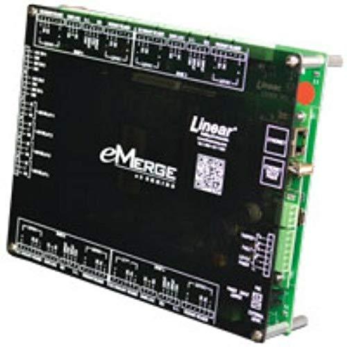 Buy Bargain Linear ACM2D, 620-100269 Emerge Elite 2-Door ACM Access Control Module