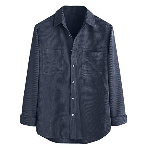 Feldjacke Oliv Sportsakko Herren Tshirt Levis Herren Businesshemden Feldjacken Hemden Blend Herren Winterjacke T-Shirt Herren Weiß Mantel A Form