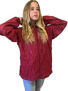 Best hoodless rain jacket Reviews