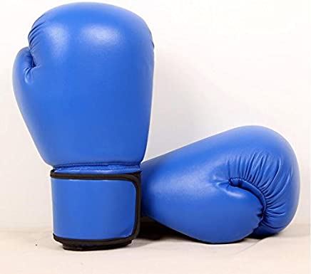 TTYY Boxhandschuhe Boxhandschuhe Boxhandschuhe Umfassendes Kämpfen Thai Boxing Karate Training B077HWPFGP     Stil  1592e7