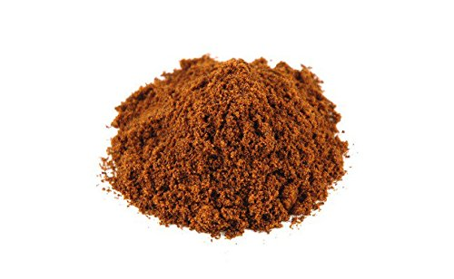 Gourmet Ground Cloves Ranking TOP12 Ranking TOP1 by Delish Its lbs 10