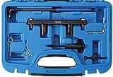 BGS 8219 | Motor-Einstellwerkzeug-Satz | für VAG | 7-tlg.