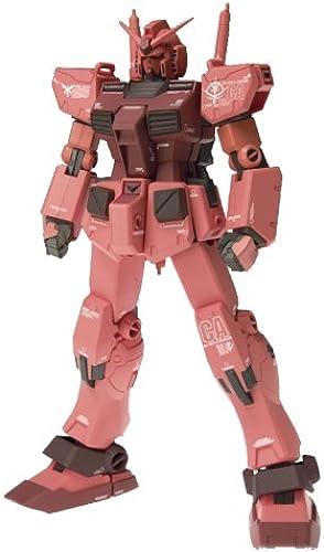 deportes calientes GFF Metal Metal Metal Composite Limited Edition RX-78 Casval Gundam (japan import)  mejor calidad mejor precio