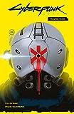 Cyberpunk 2077 Comics: Bd. 1: Trauma Team