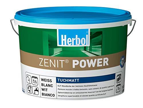 Herbol Zenit Power 5,000 L