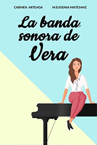 La banda sonora de Vera