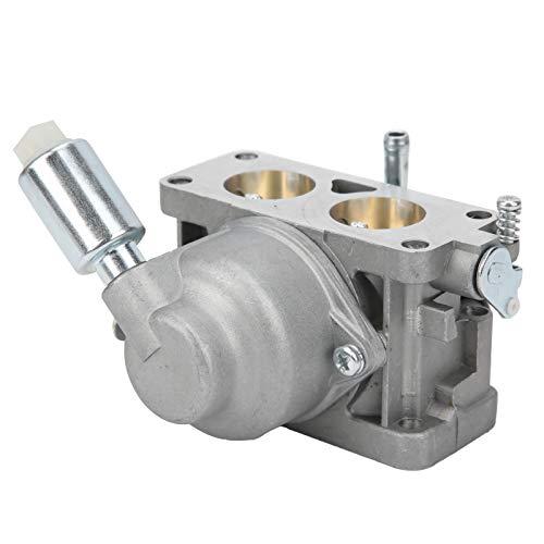 Jectse 791230 Kit de carburateur...
