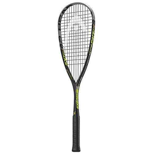 Head Extreme 145 Raqueta De Squash