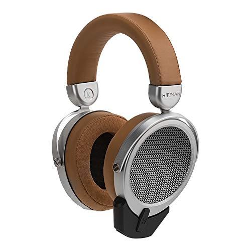 Hifiman Deva Bluetooth Kopfhörer