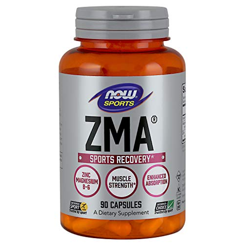 Photo de zma-de-now-foods