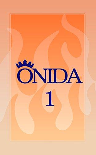 shinrei pro wrestler onida shinrei puroresusaa onita (Japanese Edition)