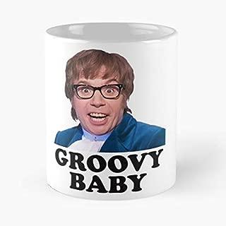 Best british tea power mug Reviews