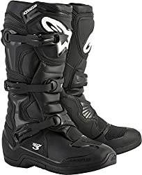 best motocross boot for the money