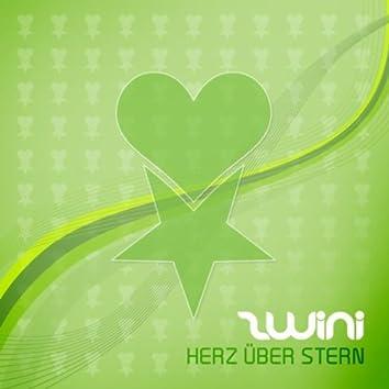 Herz Über Stern (Online Bundle)
